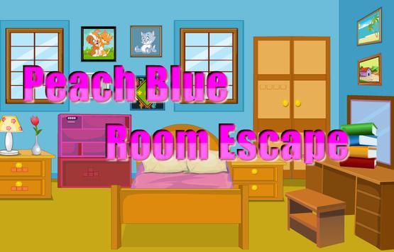 Escape Games Cool-69 poster