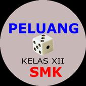 Peluang icon