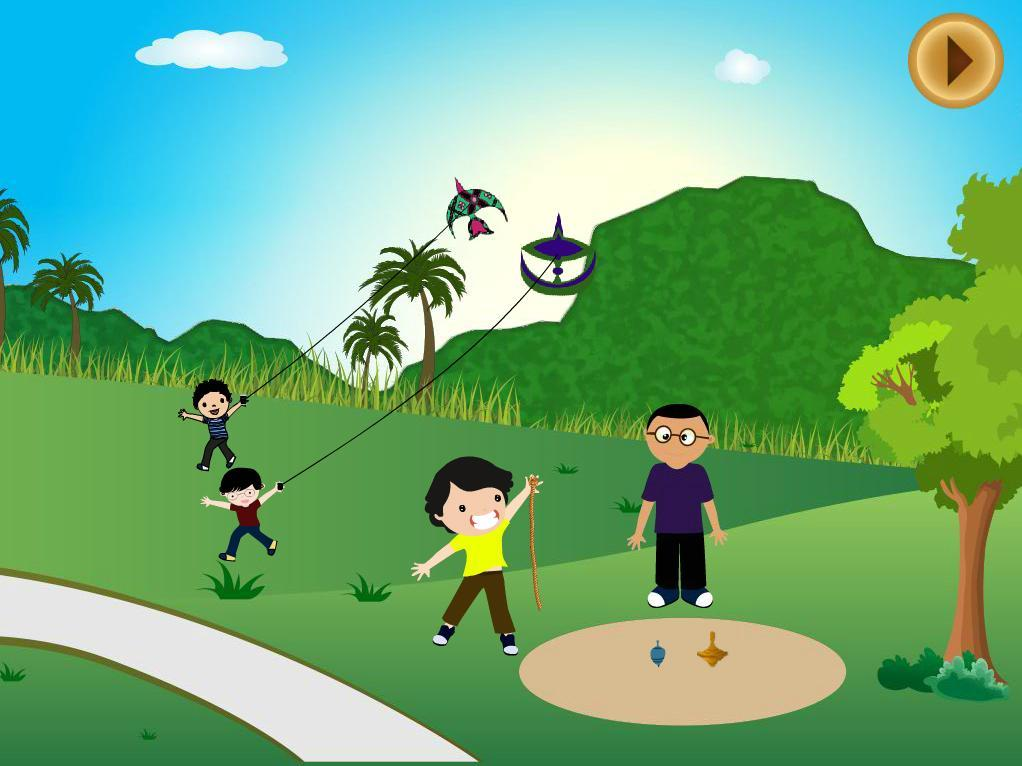 Traditional Game For Android Apk Download