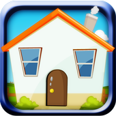 Perplex Room Escape icon