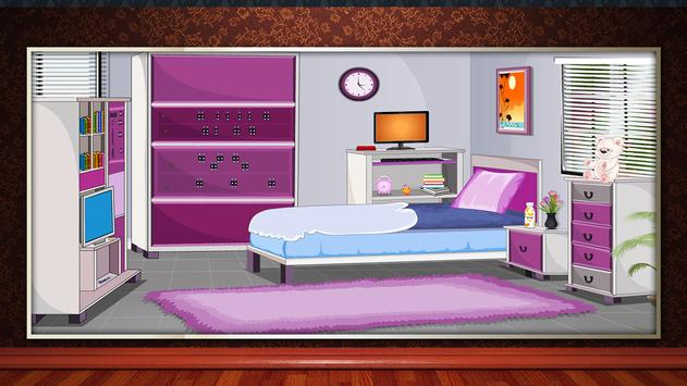 Perplex Room Escape screenshot 6