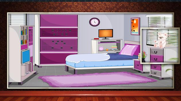 Perplex Room Escape screenshot 7