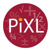 PiXL Maths icon