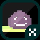 Pixel Room icon