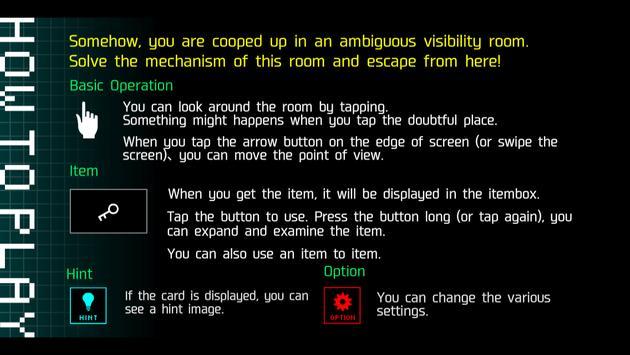 Pixel Room screenshot 3