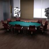 Pokerface Poker - HoldEm icon