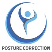 Posture Correction icon