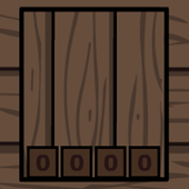 PredatoryAnimalEscape icon