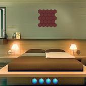 Escape Games Play 121 icon