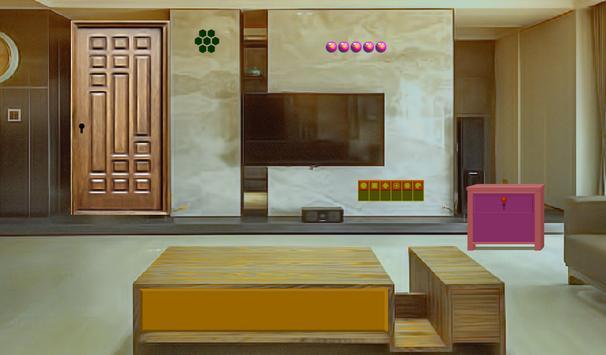 Escape Games Play 121 screenshot 3