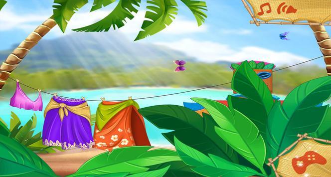 Princess Adventure Maona poster