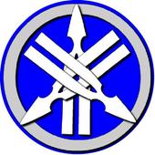 Company Profile PT. TB icon