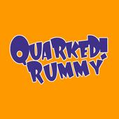 Quarked! Rummy icon