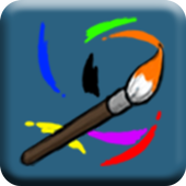 QuickPaint icon
