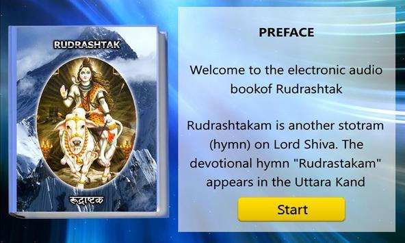 SanskritEABook Rudrastakam screenshot 3