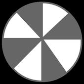 RAV : Run and Avoid ! icon