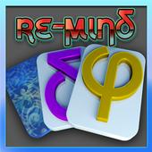 Re-Mind icon