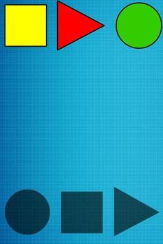 Shapes beta apk screenshot
