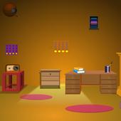 Escape Games Cool-45 icon