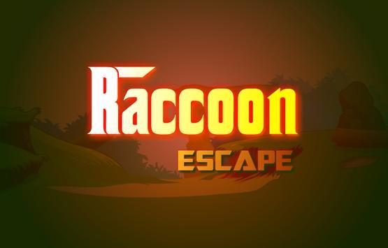 Escape Games Cool-45 poster