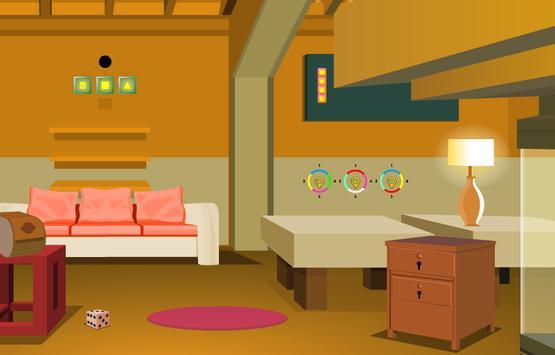 Escape Games Cool-45 screenshot 1