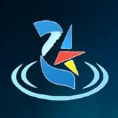 Rakindo Property Agent icon