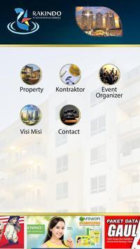 Rakindo Property Agent screenshot 5