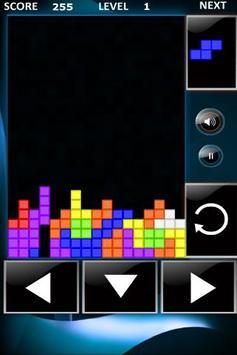 Rainbow Blox apk screenshot