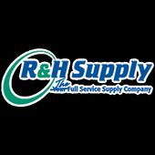 R&H Supply Mobile Catalog v2 icon