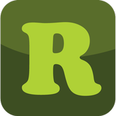 Randalf icon