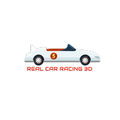 REAL CAR RACING 3D (Unreleased) icon