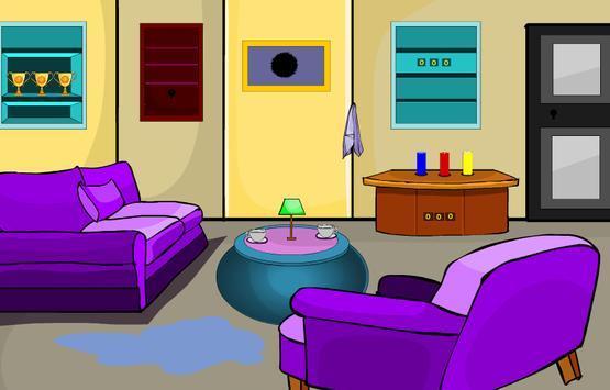 Escape Games Play-184 screenshot 1
