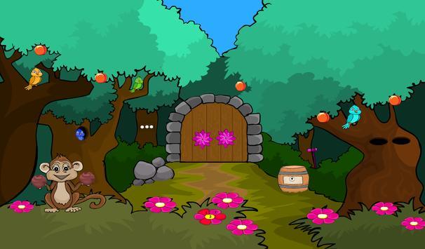 Escape Games Play-184 screenshot 2