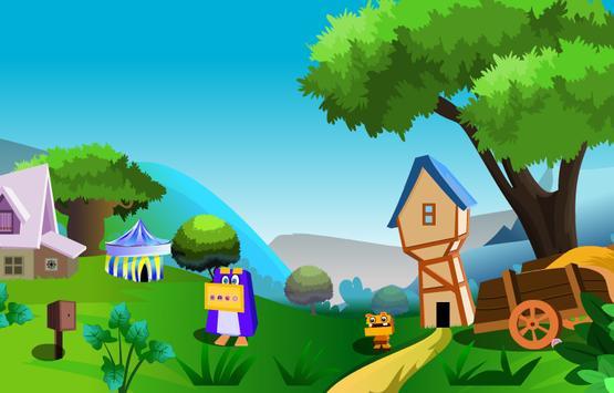 Escape Games Play 124 screenshot 1