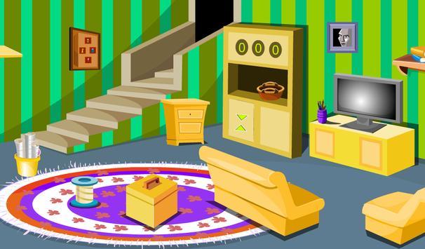 Escape Games Play 124 screenshot 3