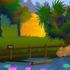 Escape Games Play 126 icon