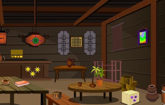 Escape Games Play 126 screenshot 1