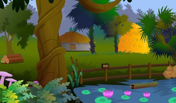 Escape Games Play 126 screenshot 3
