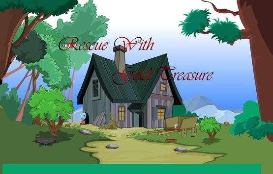 Jolly Escape Games-89 apk screenshot