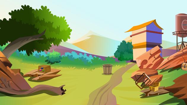 Escape Games Play 122 apk screenshot