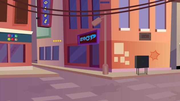 Escape Games Cool-52 screenshot 2