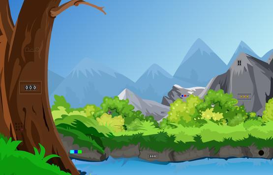 Escape Games Cool-59 screenshot 1