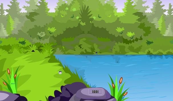 Escape Games Cool-59 screenshot 3