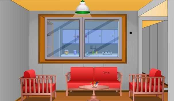 Rest House Car Rescue apk screenshot