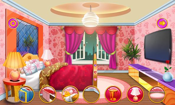 Hotel room cleaning games APK Download - Free Casual GAME for ...