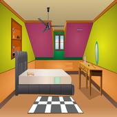 Royal Suite Escape icon