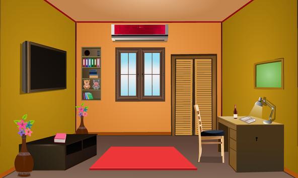 Royal Suite Escape screenshot 1