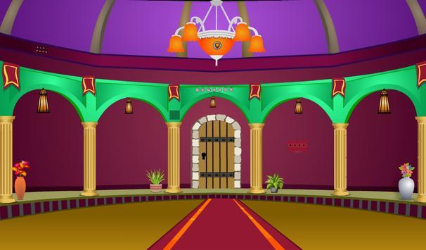 Royal Suite Escape screenshot 2