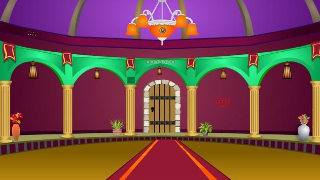 Royal Suite Escape screenshot 5