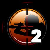 Stick Squad 2 icon